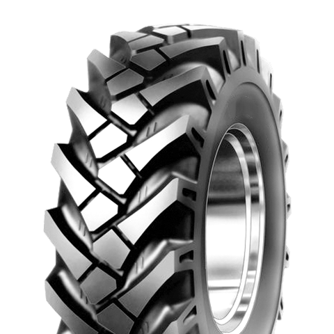 18 - 19.5   18L   R-4   MPT007   SPEEDWAYS   TL