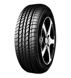225/50 R19   4L  AUTOMOVIL.  LINGLONG       GREENMAX