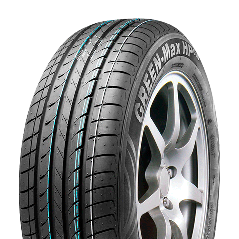 195/55 R15   4L  AUTOMOVIL.  LINGLONG   GREENMAX HP010.