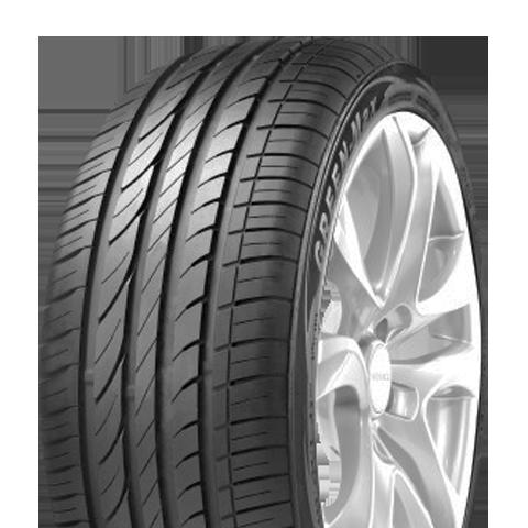 185/45 R15   4L  AUTOMOVIL.  LINGLONG   GREENMAX