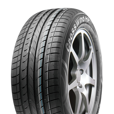 225/60 R16   4L  AUTOMOVIL.  LINGLONG       CROSSWIND HP010.