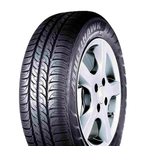 185/70 R13  MULTIHAWK   FIRESTONE