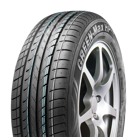 LINGLONG  185/55 R15  4L  AUTOMOVIL  GREENMAX HP010
