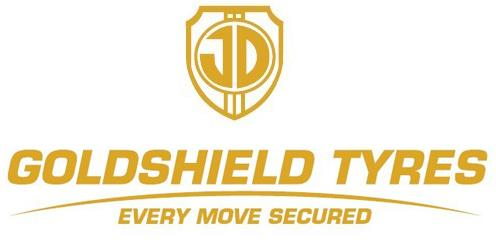 GOLDSHIELD