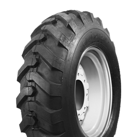 16.9 - 28   12L   R-4   ARMOUR   TL