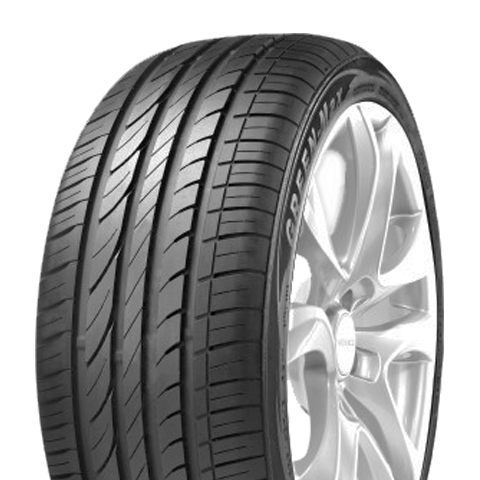225/35 R20   4L  AUTOMOVIL.  LINGLONG       GREENMAX