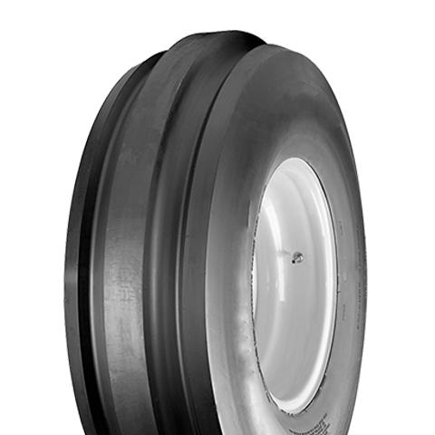 1000 - 16   10L   F-2   3RIB (CON NEUM)   ARMOUR.   ▲