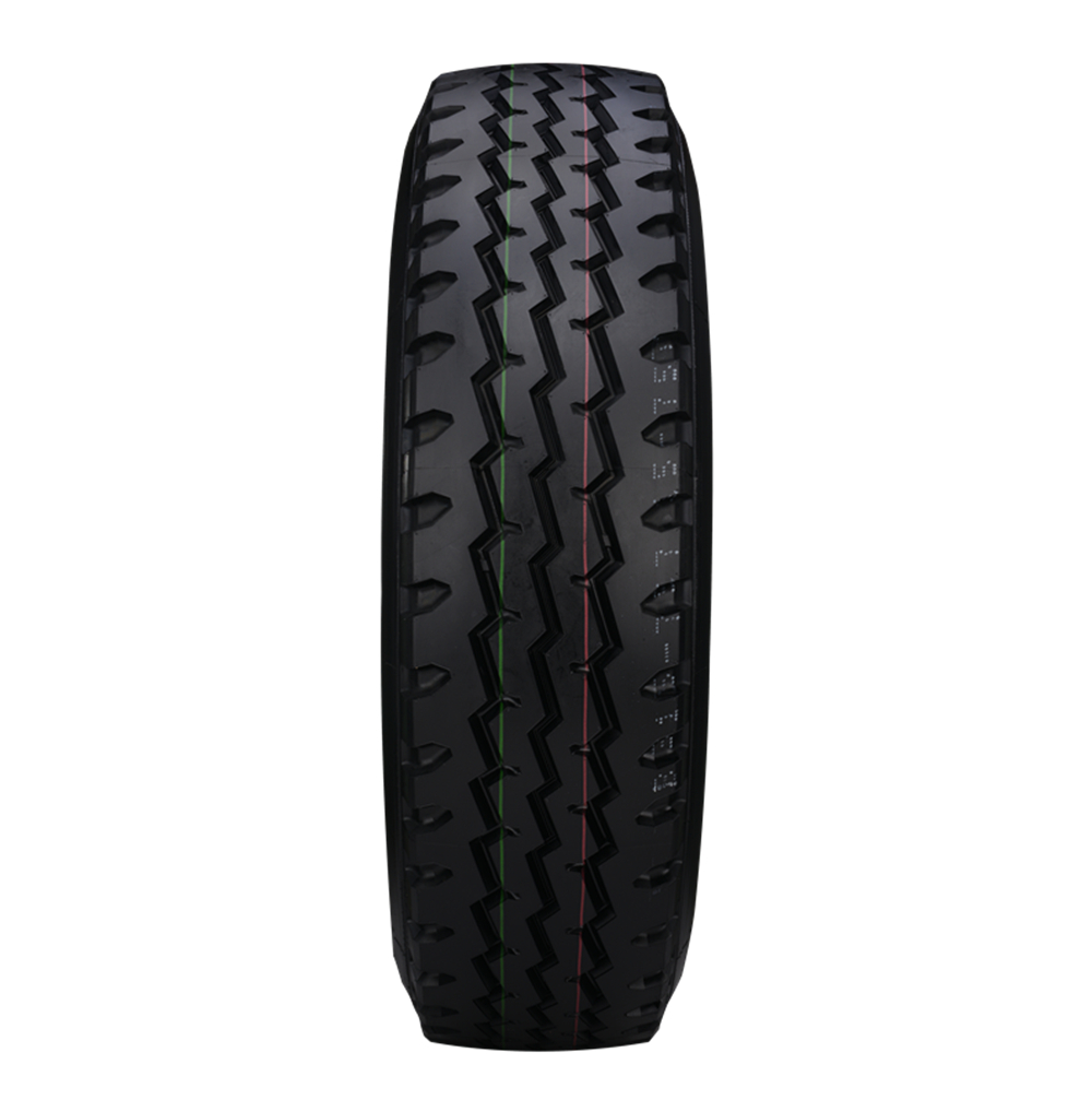 295/80 R22.5   18L   MIX      (70%ON - 30%OFF). GOLDSHIELD  HD158