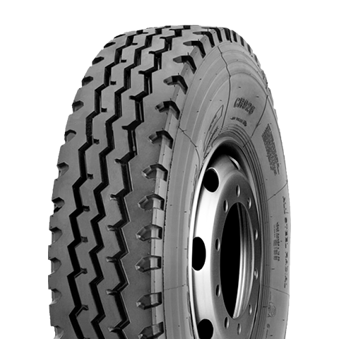 GOODRIDE 12 R22,5  18L  MIX (70%ON - 30%OFF) CR926.