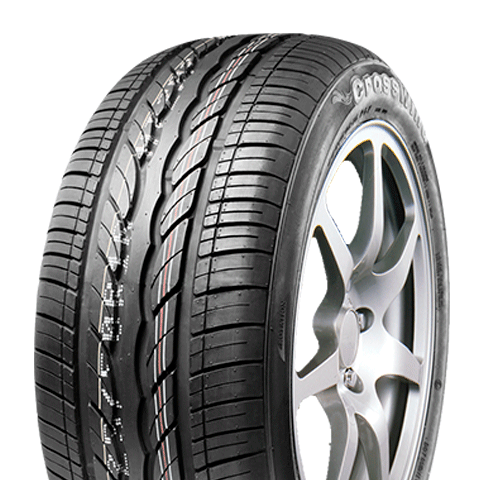 205/55 R16   4L  AUTOMOVIL.  LINGLONG   CROSSWIND.