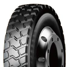 295/80 R22.5   18L   TRACC  (50%ON - 50%OFF). GOLDSHIELD  HD939